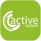 http://pelletcenter.nl/wp-content/uploads/2016/08/Active-system.png