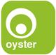 http://pelletcenter.nl/wp-content/uploads/2016/08/Oyster.png