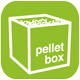 http://pelletcenter.nl/wp-content/uploads/2016/08/Pellet-box.png