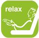 http://pelletcenter.nl/wp-content/uploads/2016/08/Relax.png