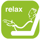 https://pelletcenter.nl/wp-content/uploads/2016/08/Relax.png