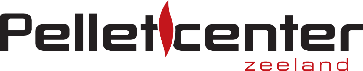 logo-pelletcenter